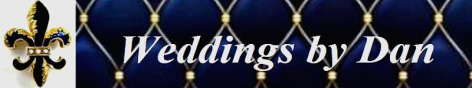 Wedding Officiant Planner Image