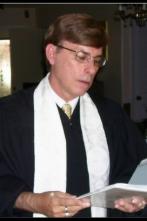 Rev. Dan Latour