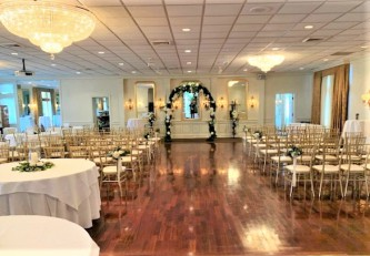 Wedding Coordinator Wedding Management