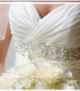 Bridal Belts Wedding Rental